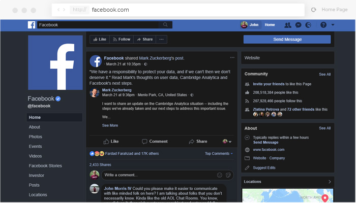 facebook-dark-mode-night-eye