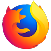 firefox-night-eye