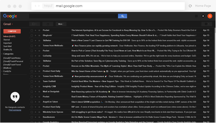 safari-dark-mode-gmail