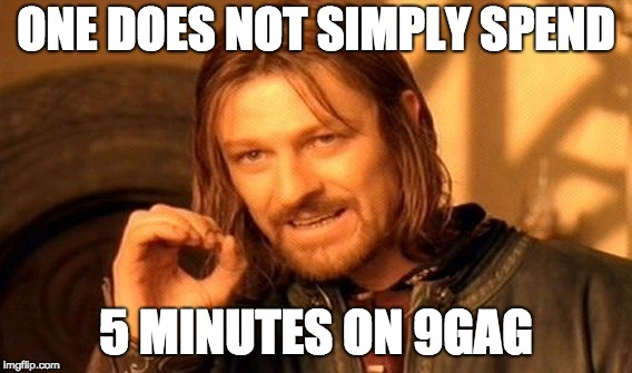 9gag-one-does-not-simply spend