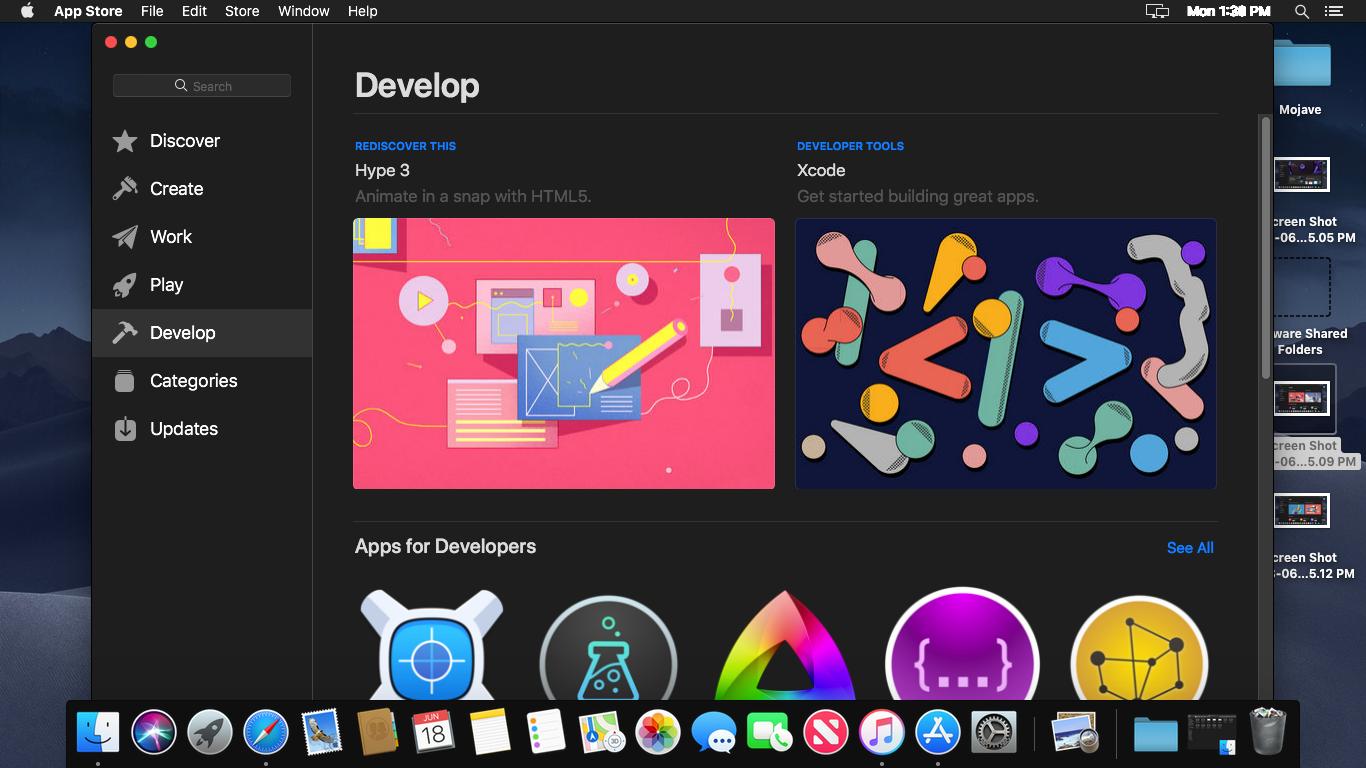 AppStore-v1