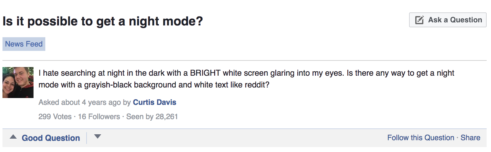 Is-it-possible-to-get-night-mode-facebook