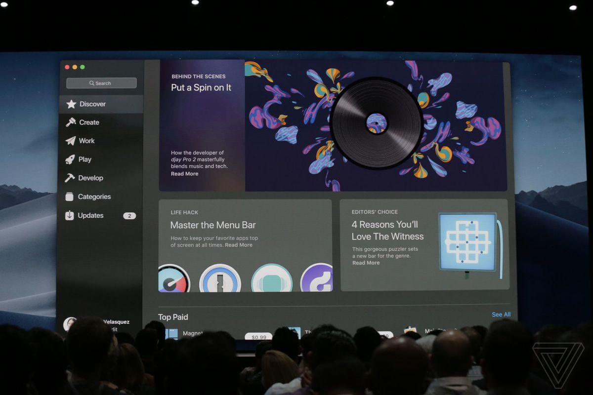 apple_WWDC_2018_3755.0