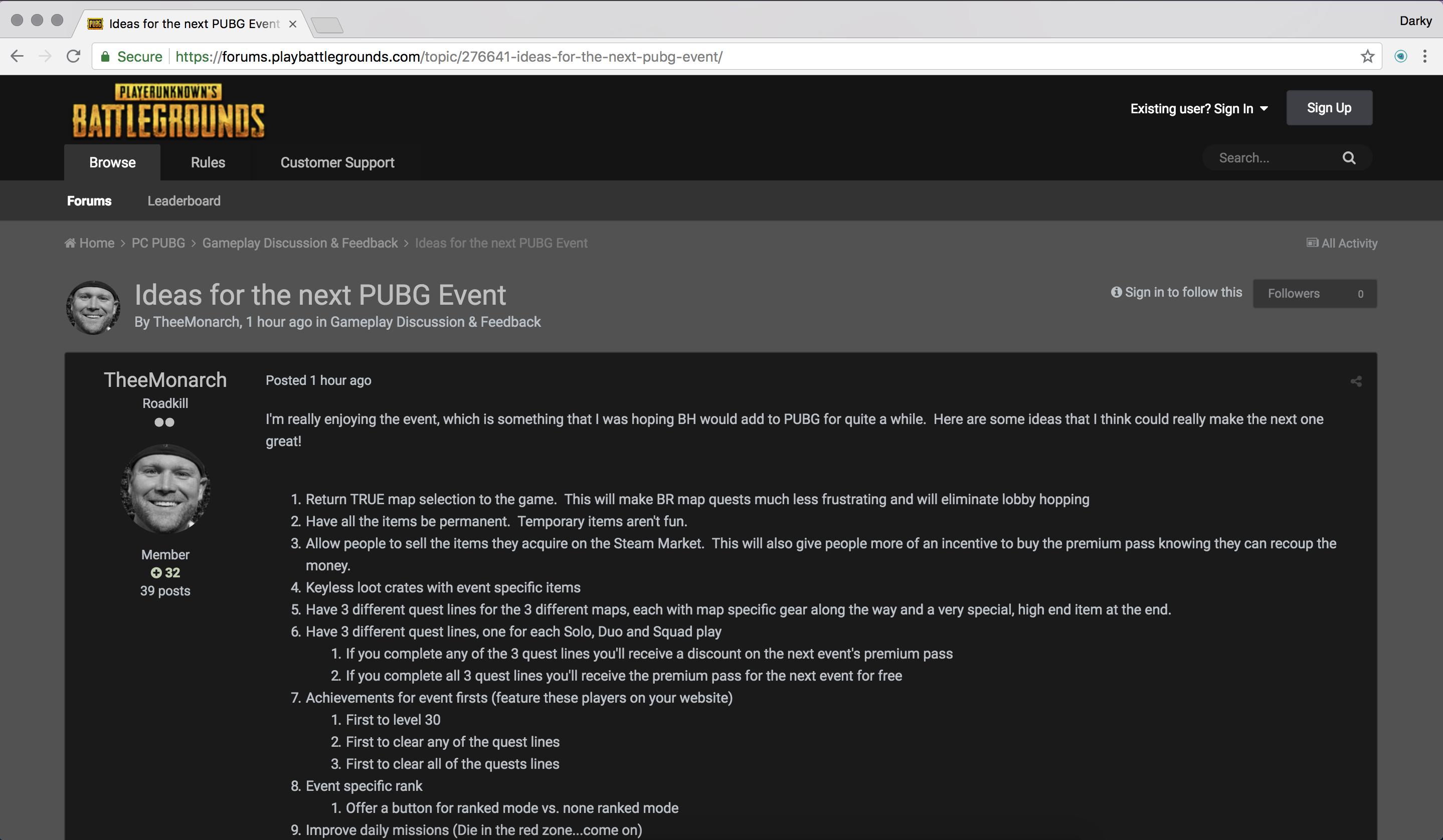 forum-publication-pubg-night-mode