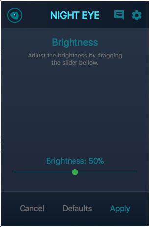 night-eye-extension-brightness