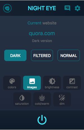 quora-night-mode-night-eye