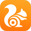 Uc-browser_night-mode