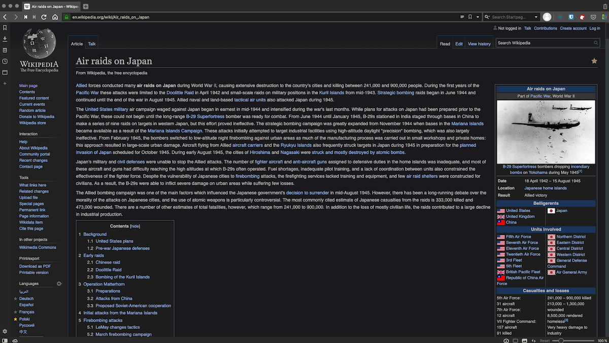 wikipedia-dark-mode-by-night-eye-3