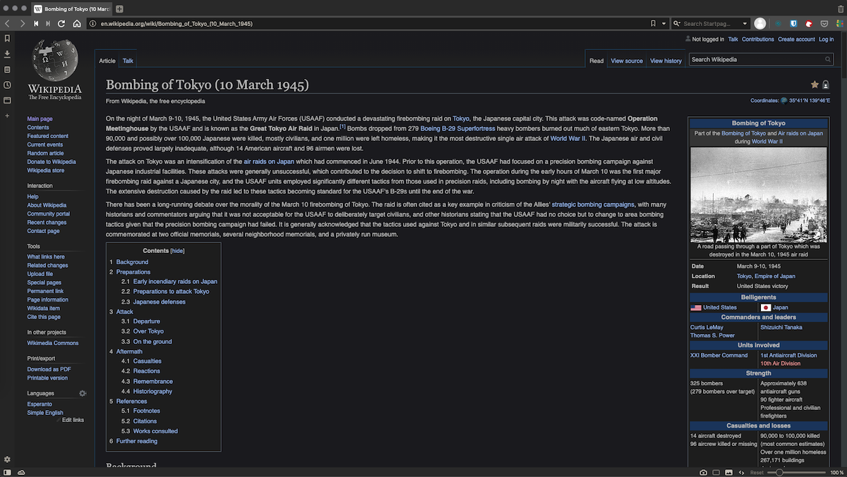 wikipedia-dark-mode-by-night-eye-4