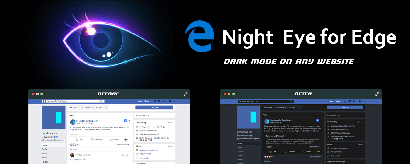 night-eye-edge