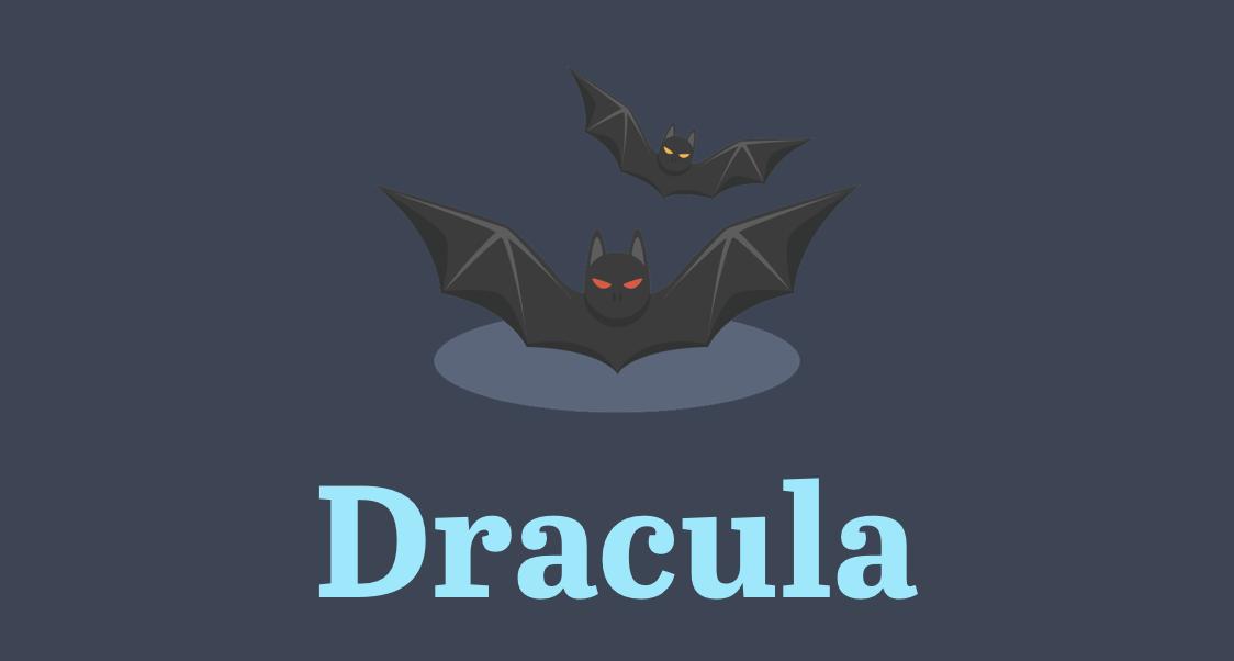 Dracula-dark-theme-for-vivaldi