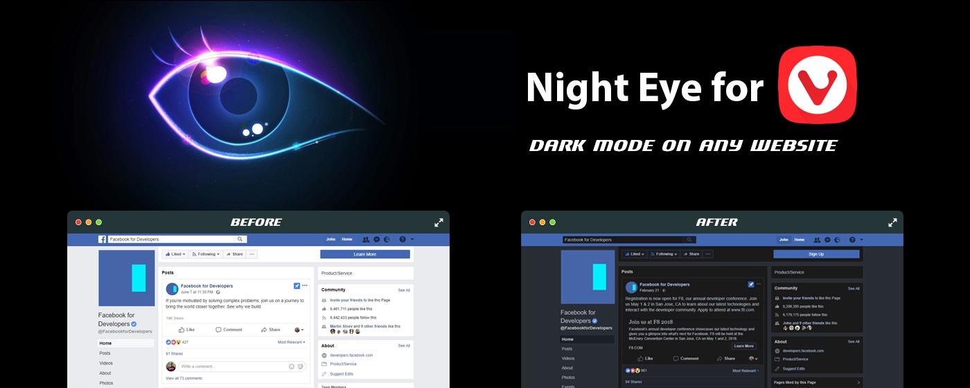 Night_Eye_Vivaldi