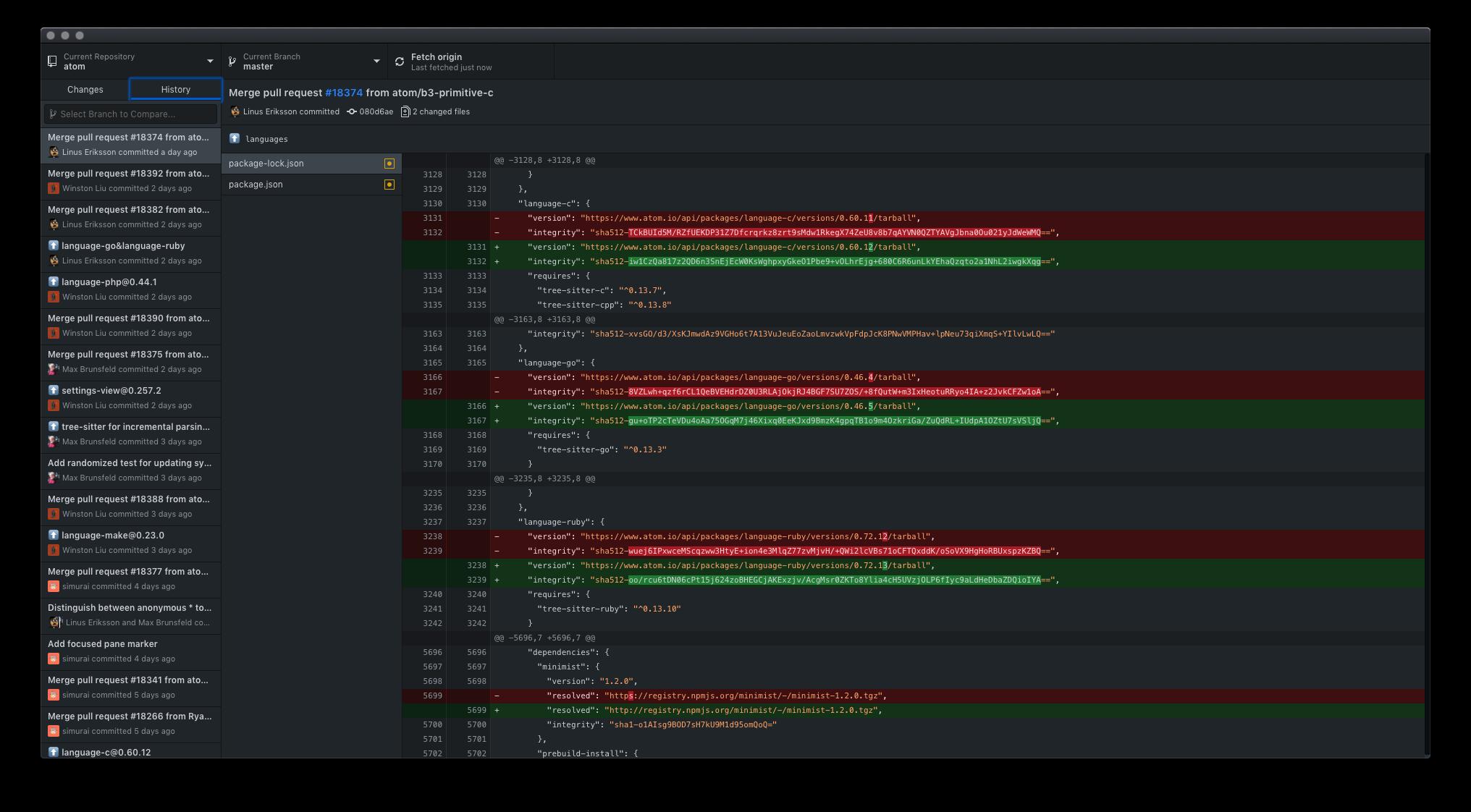 Github-desktop-dark-mode-4