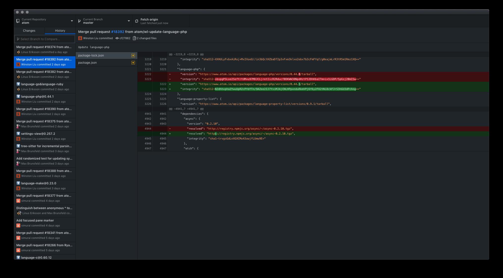 Github-desktop-dark-mode-3