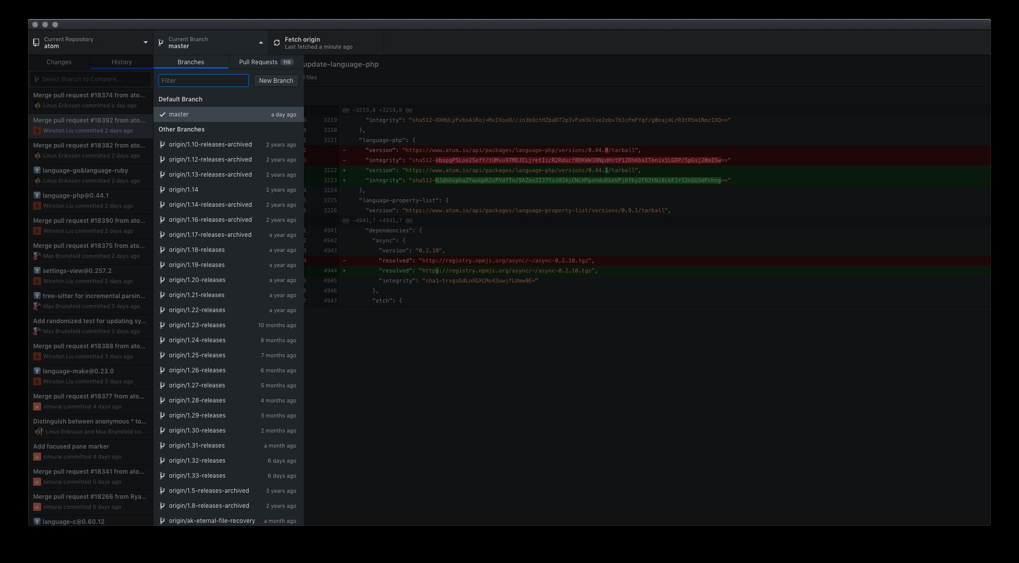 Github-desktop-dark-mode-2