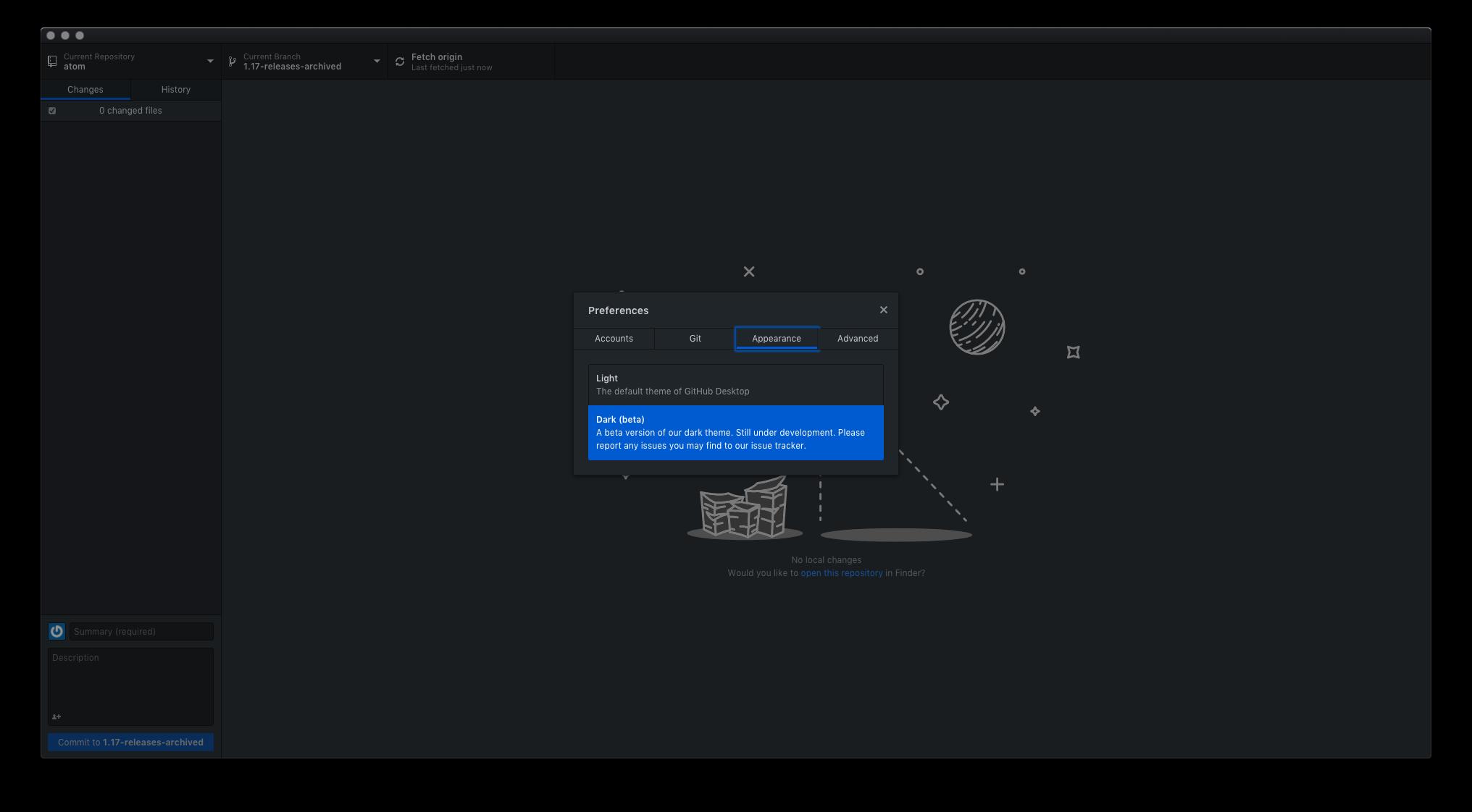 Github-desktop-dark-mode-1
