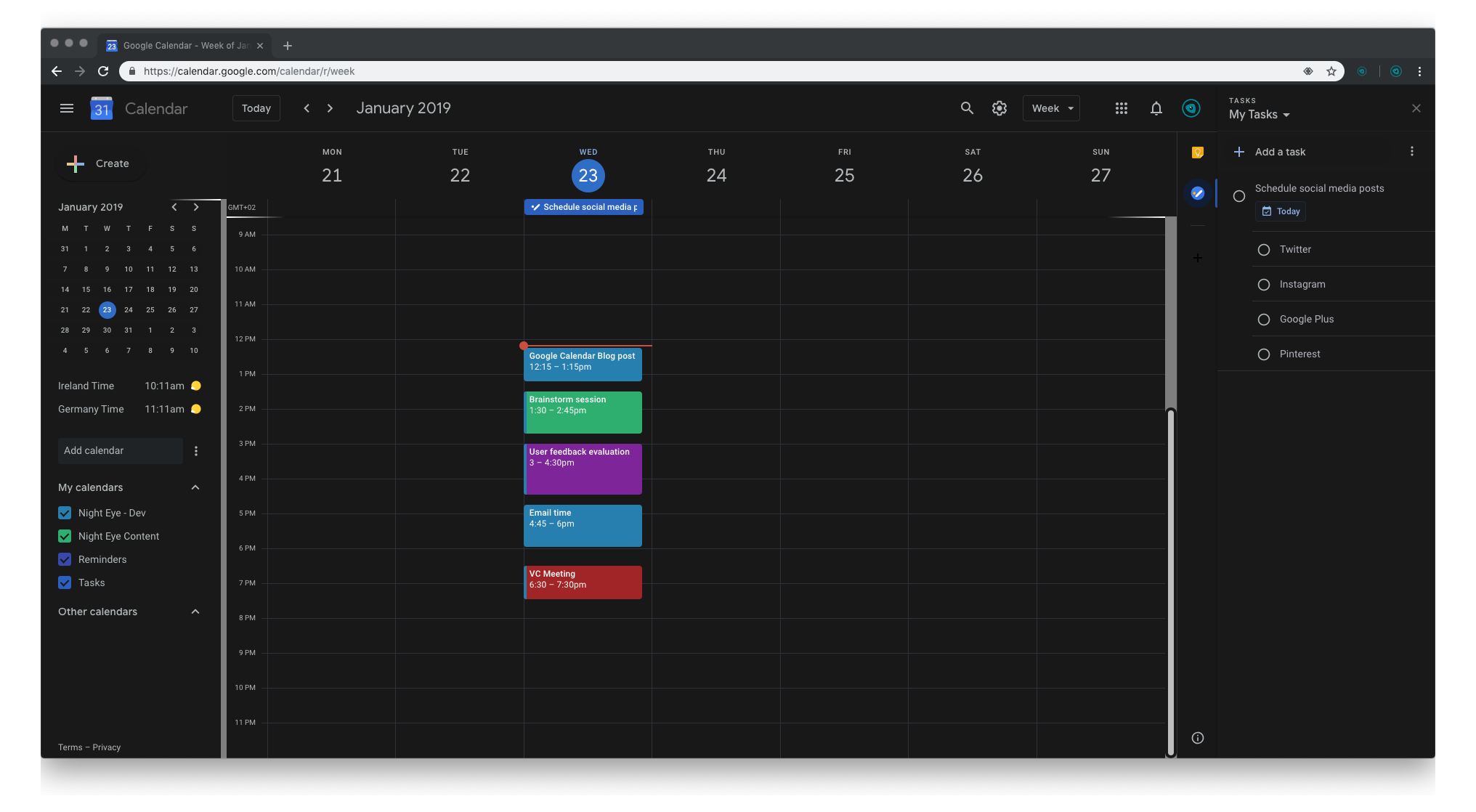 Google-Calendar-Week-Dark-Mode