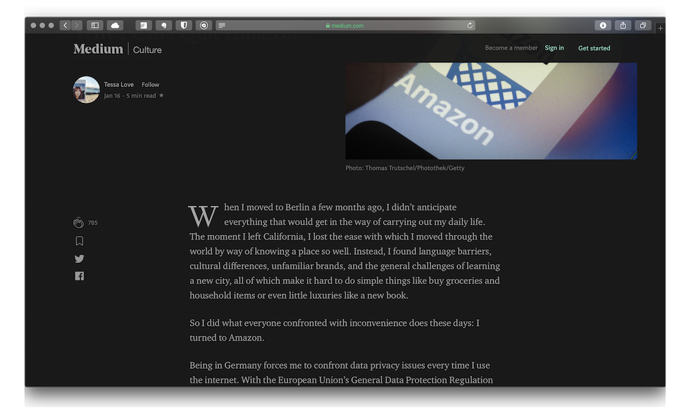 Night-Eye-safari-dark-mode-extension-preview