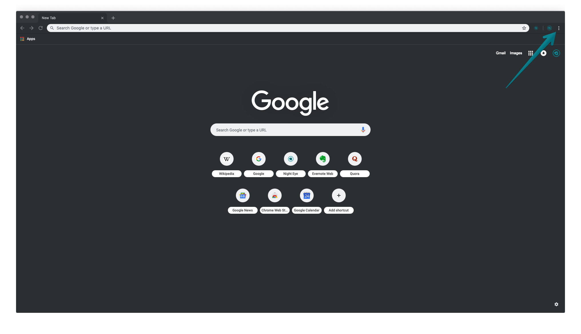 Chrome-enable-extensions-incognit-mode-1