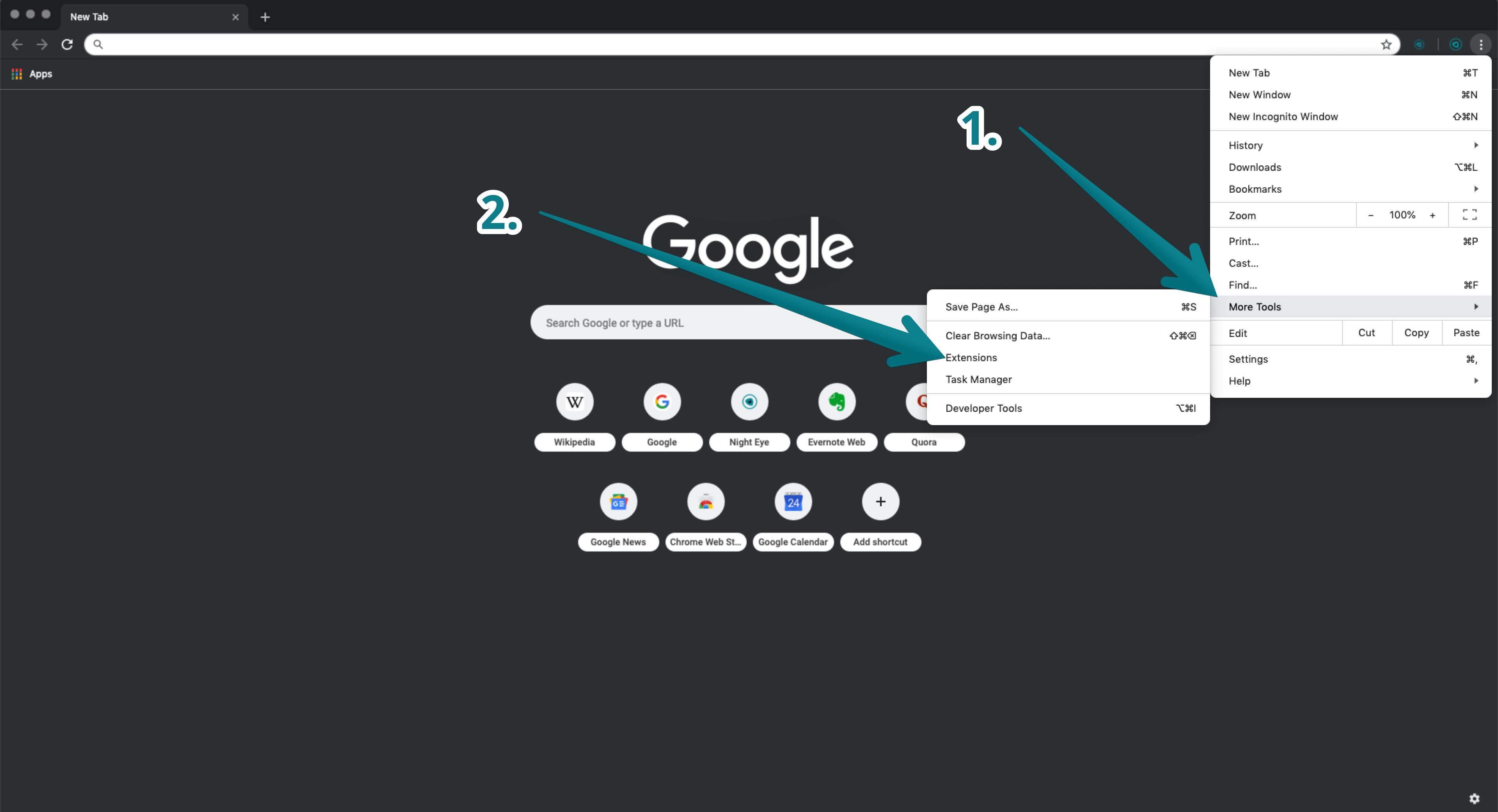 Chrome-enable-extensions-incognit-mode-2