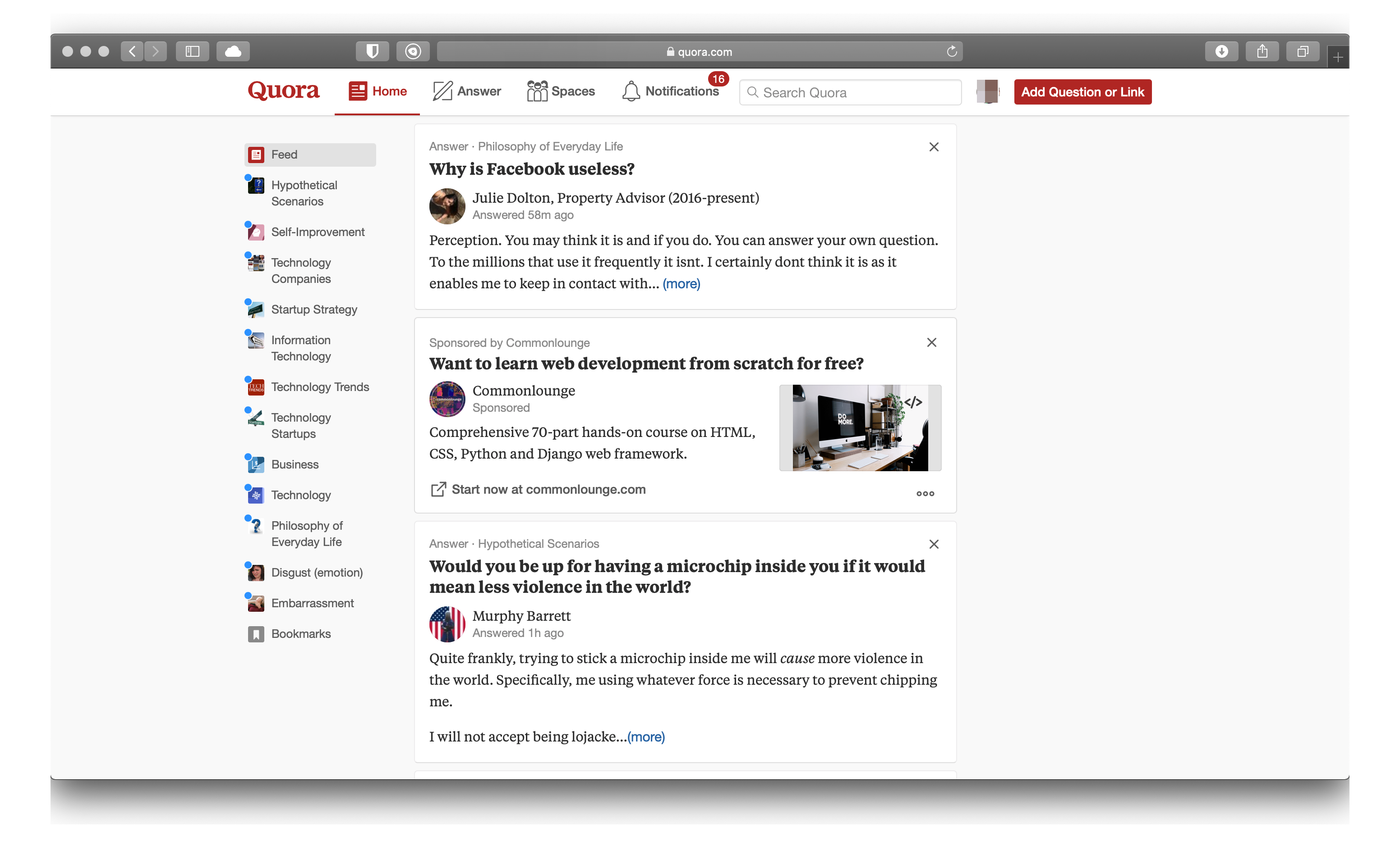 Quora-Night-Eye-safari-normal-mode