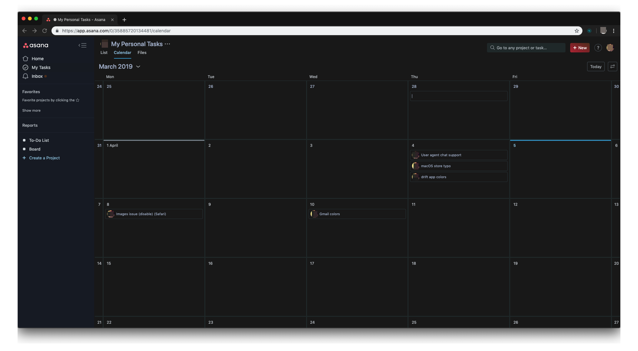 Asana-web-dark-mode-11