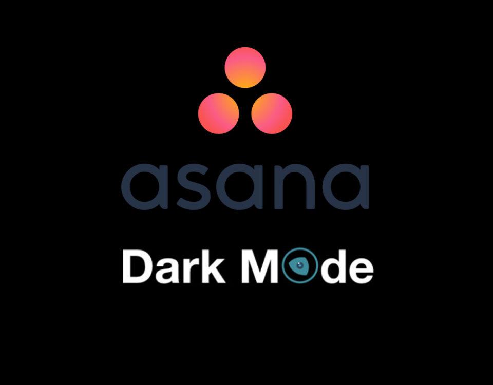 Twitch dark mode - how to enable it | Night Eye