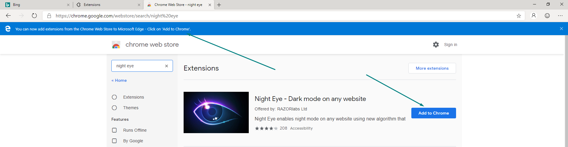 How-to-install-the-latest-Night-eye-new-edge3