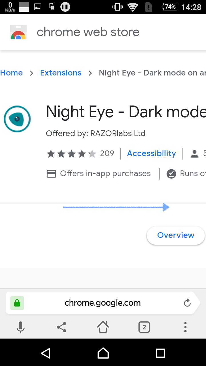 how-to-install-night-eye-android-dark-mode-3