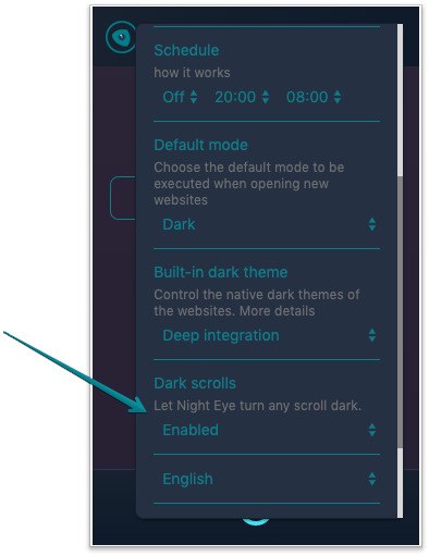 dark-scrolls-night-eye-new-feature
