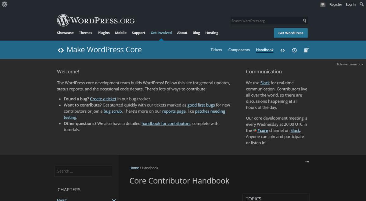wordpress.org-dark-mode-night-eye-03