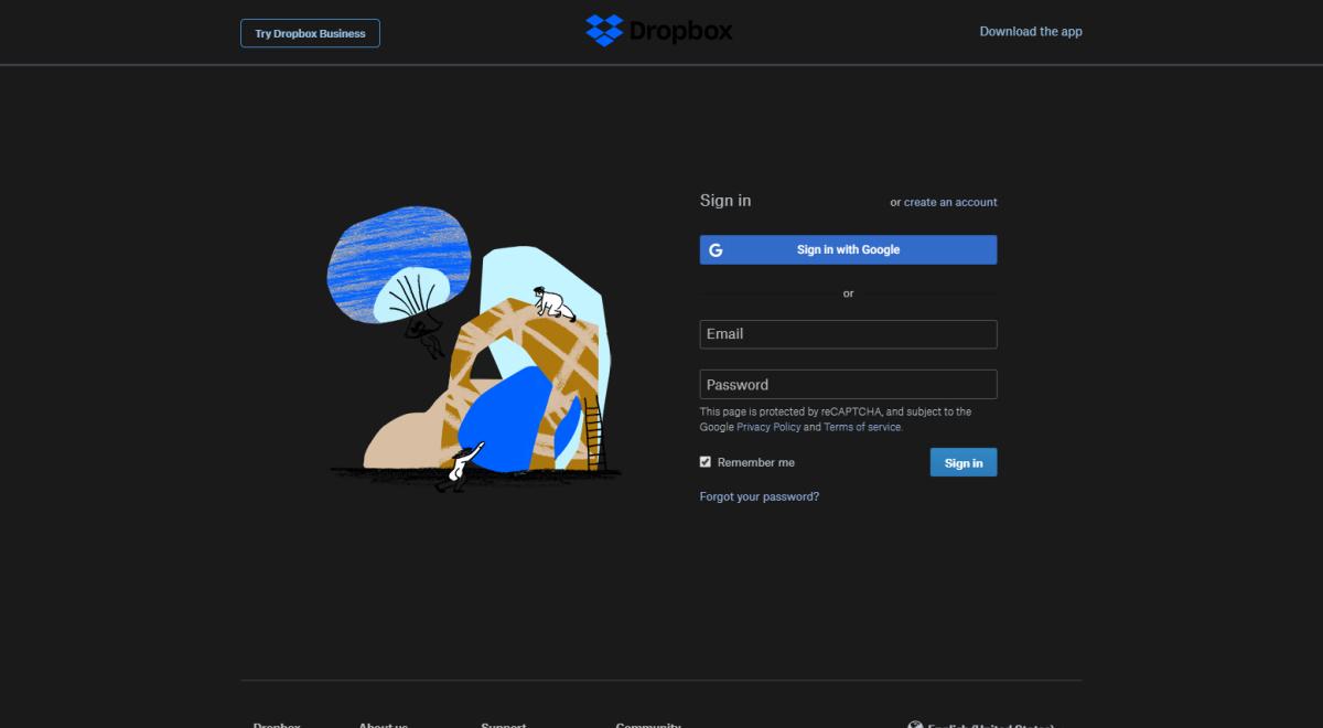 dropbox.com-dark-mode-night-eye-03