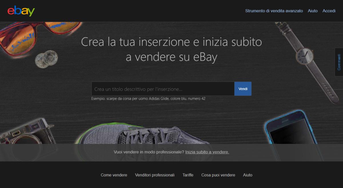 ebay.it-dark-mode-night-eye-03