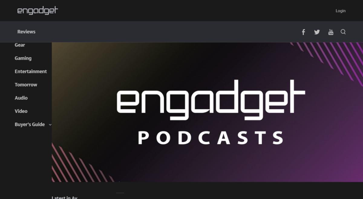 engadget.com-dark-mode-night-eye-02