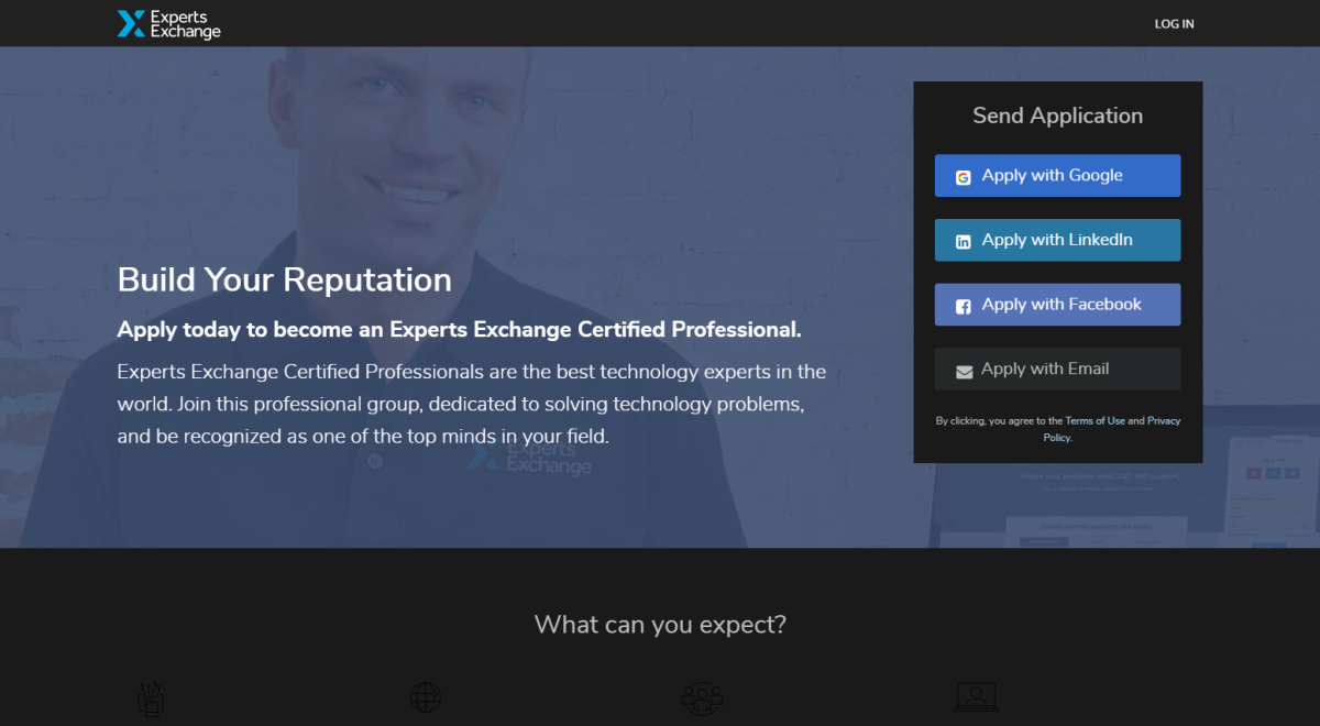 experts-exchange.com-dark-mode-night-eye-03