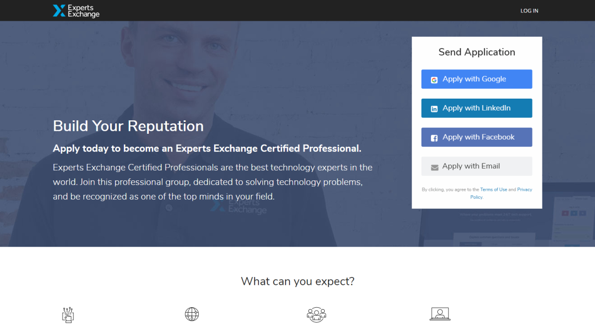 experts-exchange.com-light-mode-night-eye-03