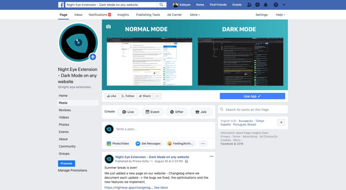 facebook.com-light-mode-night-eye-facebook-02