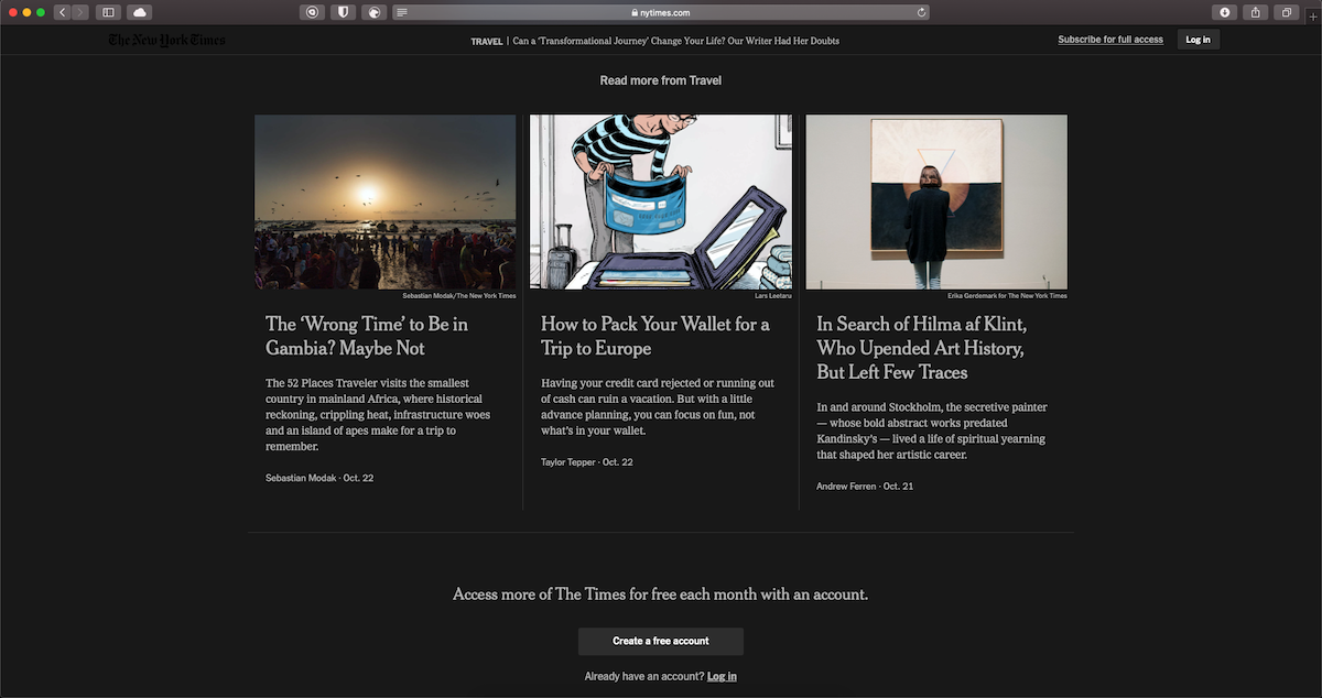 new-york-times-dark-mode-read-mode