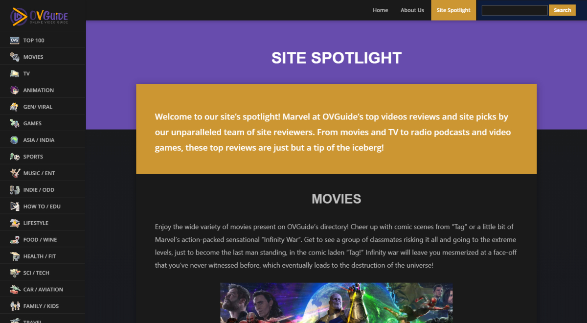 ovguide.com-dark-mode-night-eye-03