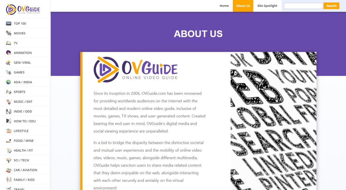 ovguide.com-light-mode-night-eye-01
