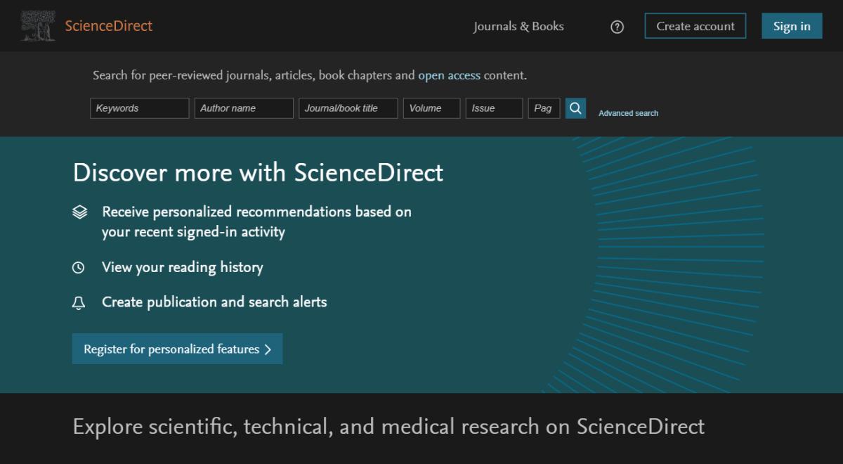 sciencedirect.com-dark-mode-night-eye-01