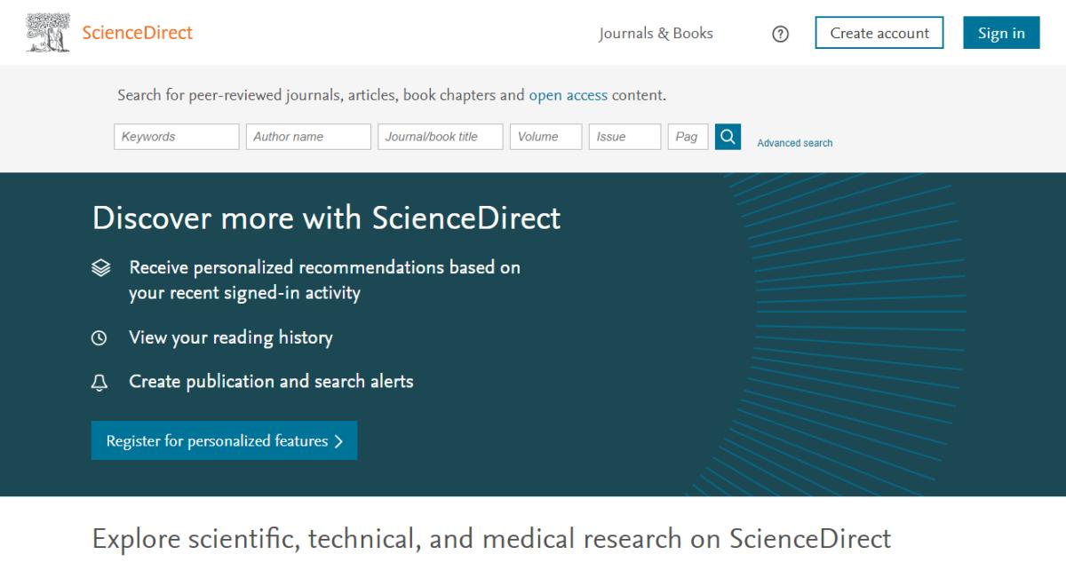 sciencedirect.com-light-mode-night-eye-01