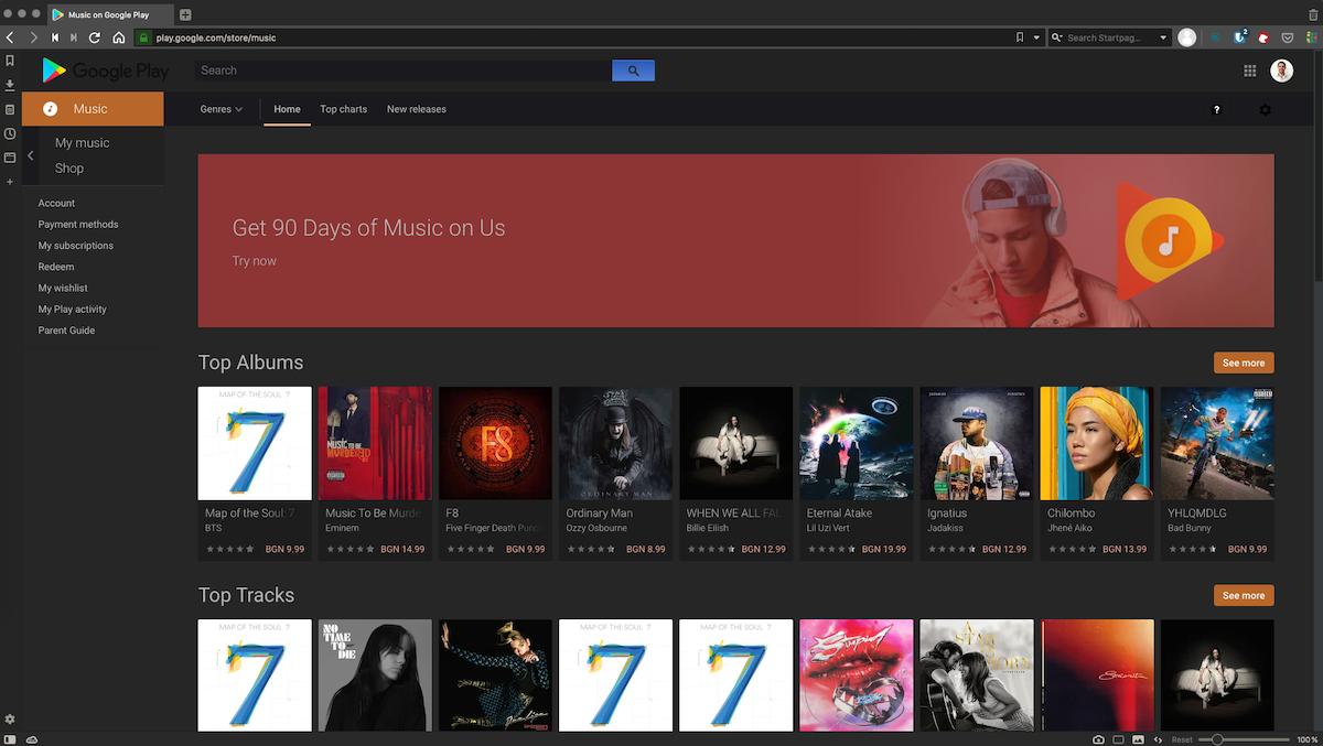 Google-play-store-dark-mode-4