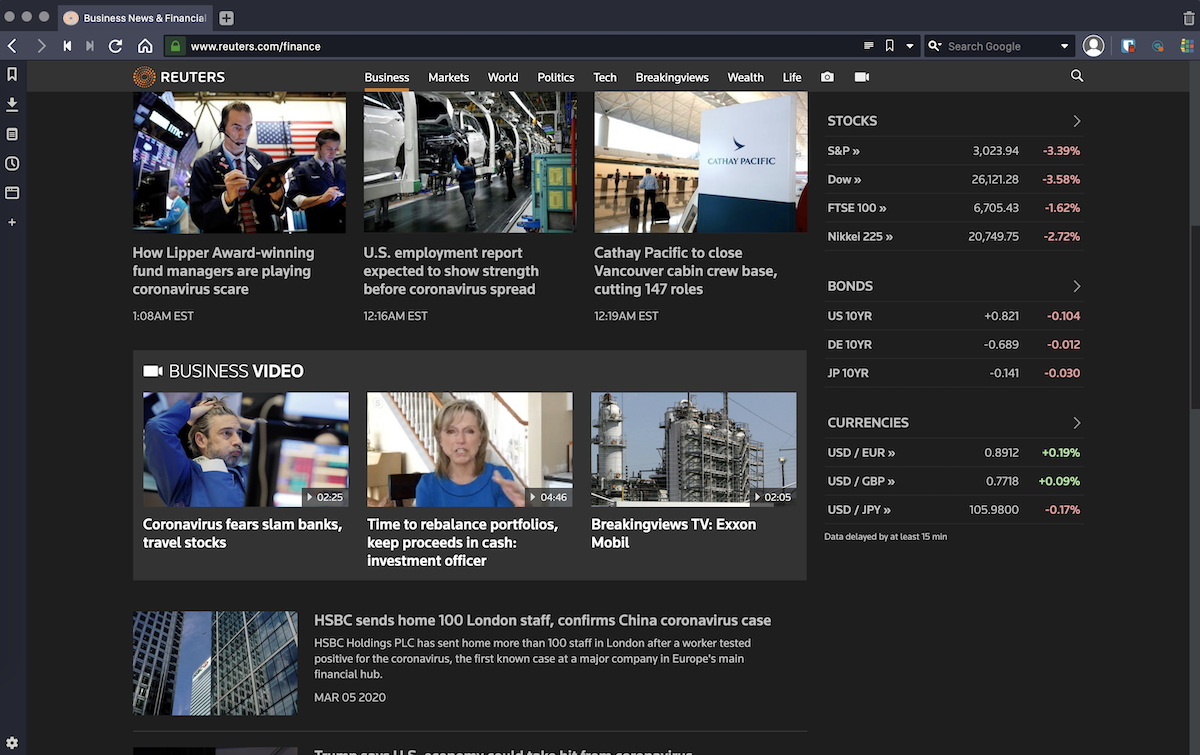 Reuters.com-dark-mode-by-night-eye-4