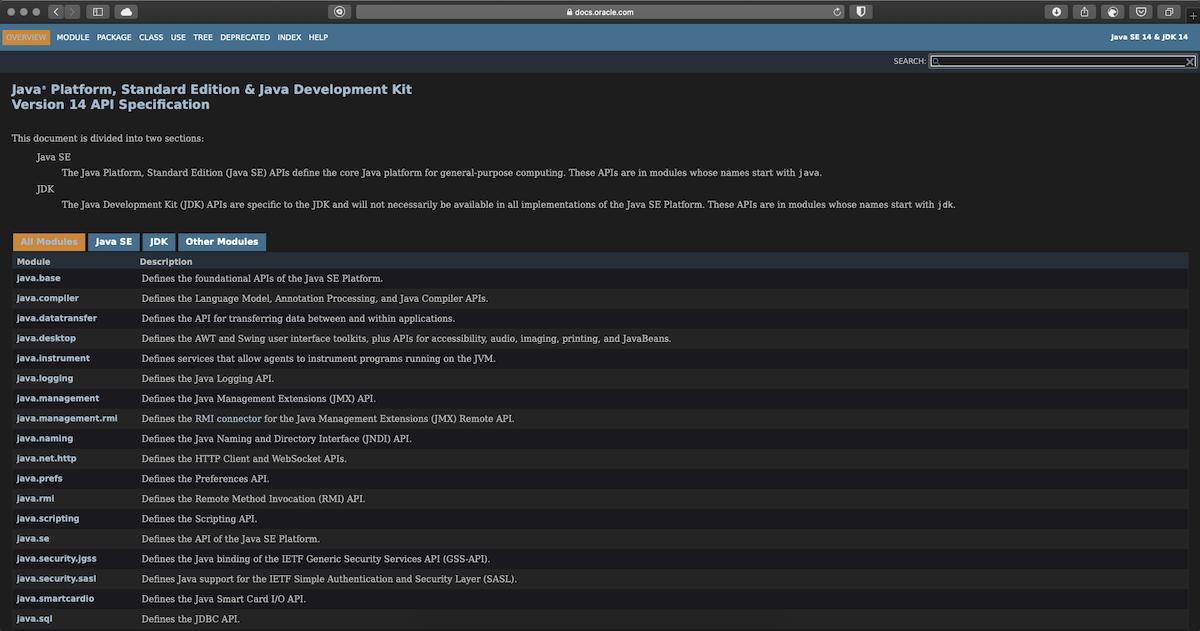 java-documentation-dark-mode-by-night-eye
