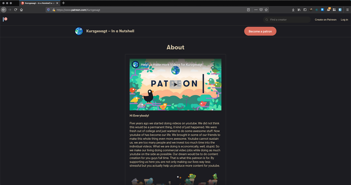 patreon-dark-mode-by-night-eye-2