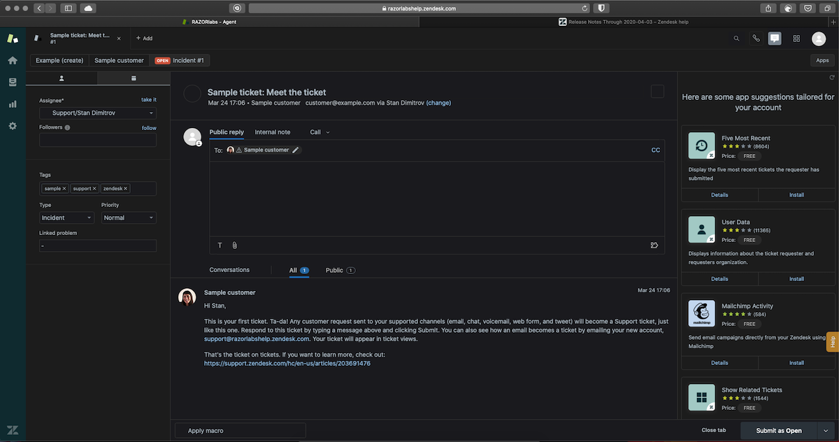 zendesk-dark-mode-by-night-eye-2