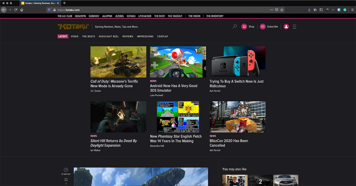 kotaku-dark-mode-by-night-eye-1