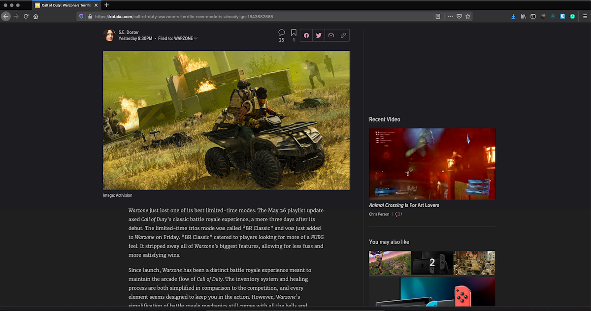 kotaku-dark-mode-by-night-eye-2