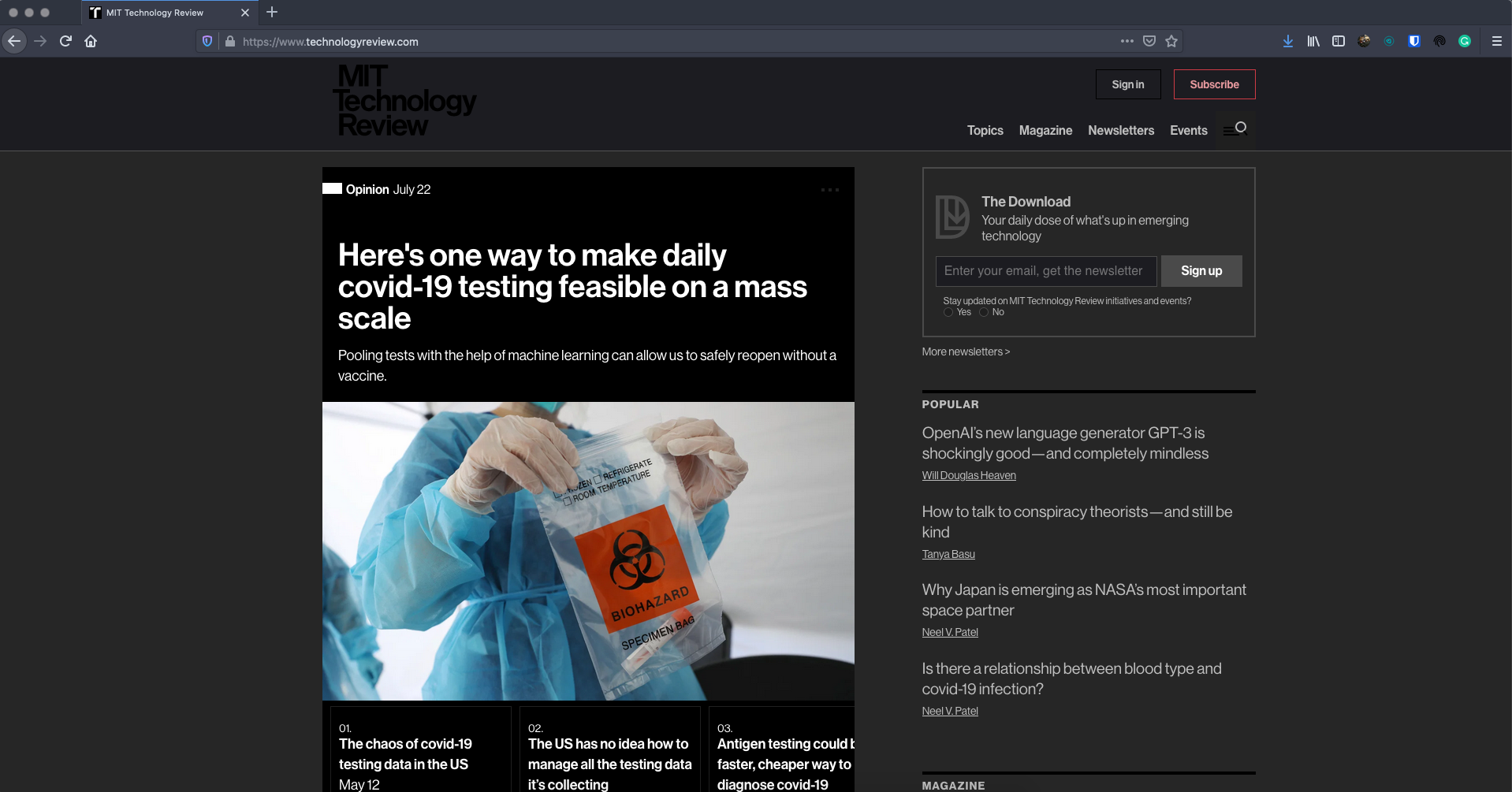 MIT-technology-review-dark-mode-by-night-eye-1
